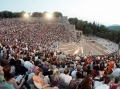 Epidaurus festival-7
