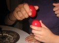 easter-in-tolo-2