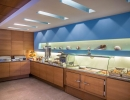 Dolfin-Buffet-1-low res