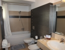 johngeorge-suite-bathroom