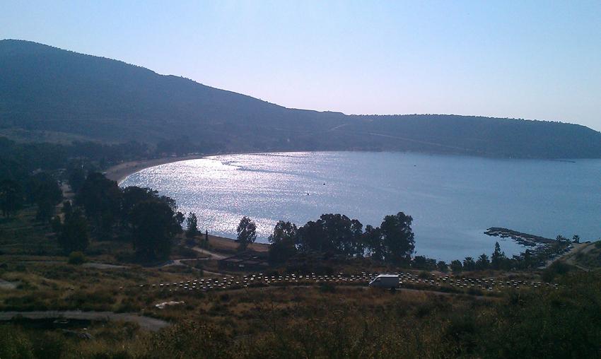 nafplio-karathona-12