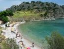 kastraki-beach-1