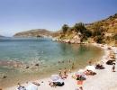 kastraki-beach-2