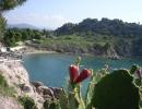 kastraki-beach-5