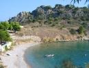 kastraki-beach-6