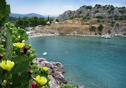 kastraki-beach-3