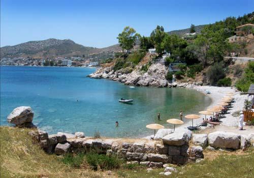 kastraki-beach-4