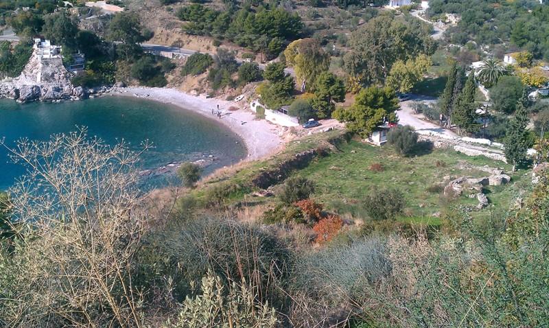 kastraki-beach-7