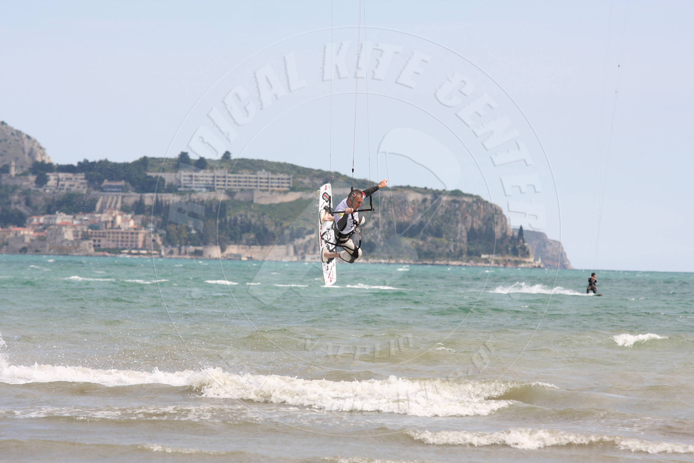 kitesurfing-5