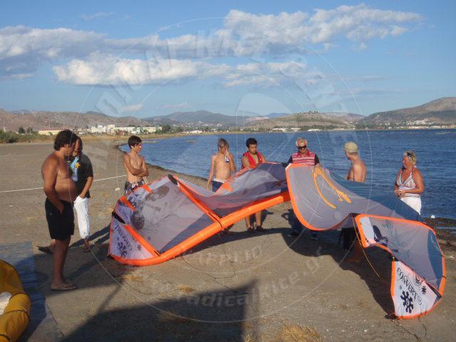 kitesurfing-6