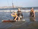 kitesurfing-7