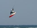 kitesurfing-4