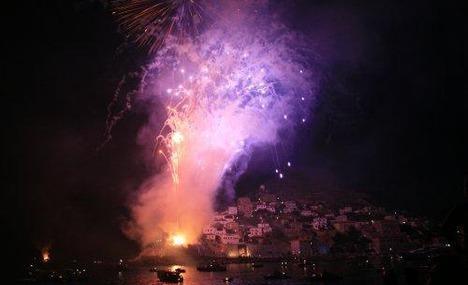 miaouliafestival-4