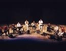 musicalfestival-3