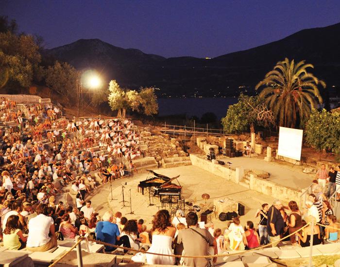 musicalfestival-5