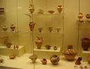 mycenae-museum-01