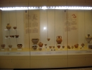 mycenae-museum-02