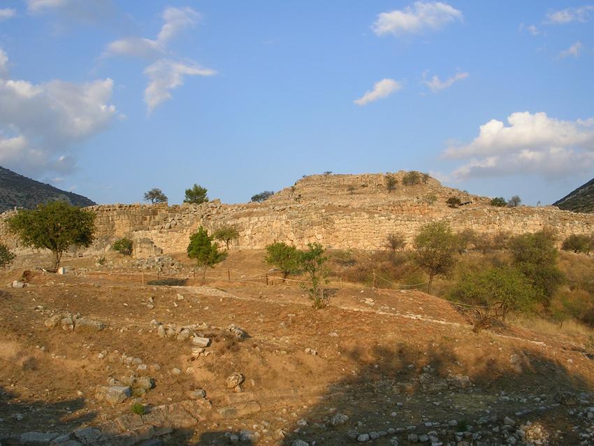 mycenae-01
