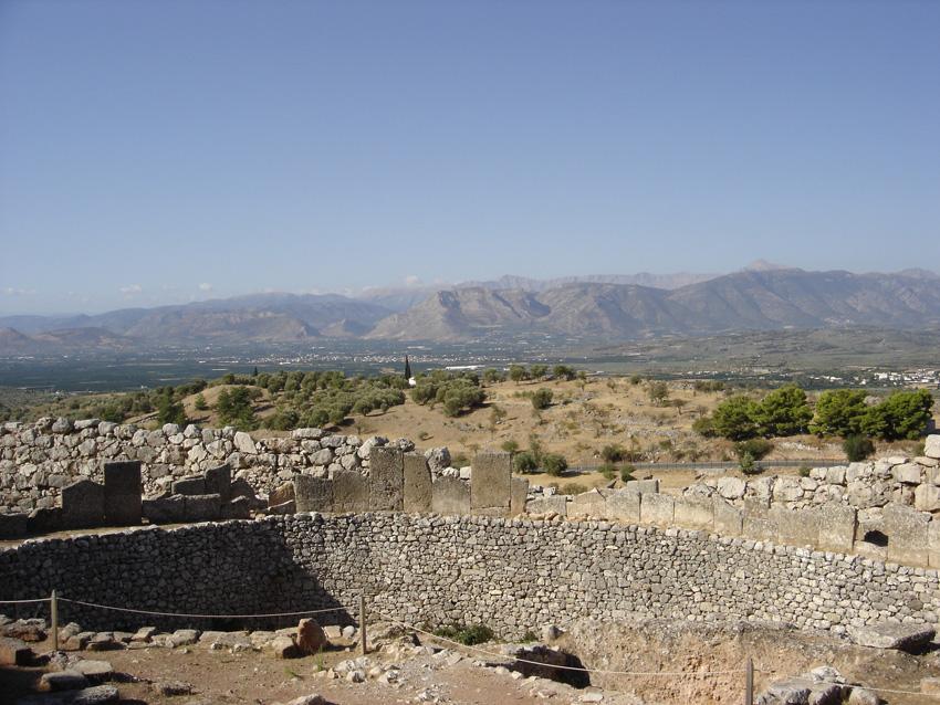 mycenae-15
