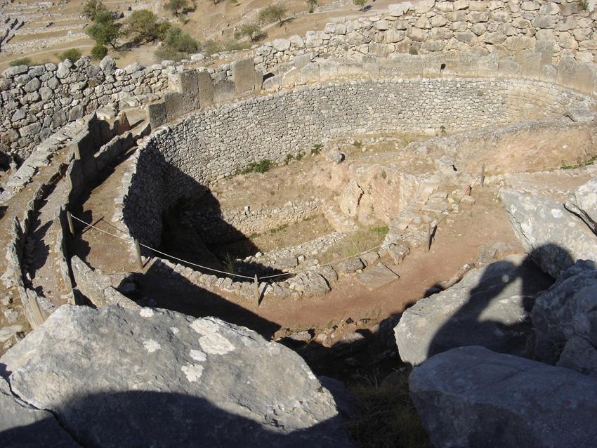 mycenae-17