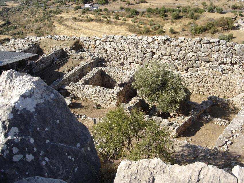 mycenae-18