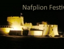Nafplio festival-6