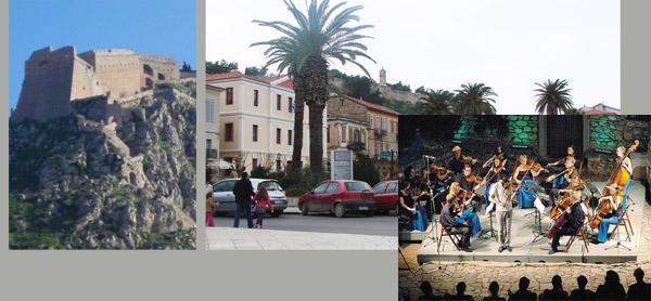 Nafplio festival-2