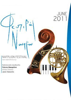 Nafplio festival-3