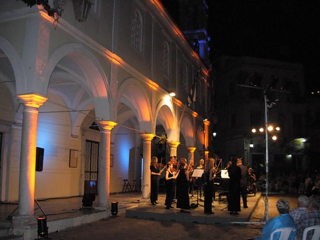Nafplio festival-4