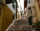 Nafplio-street-1