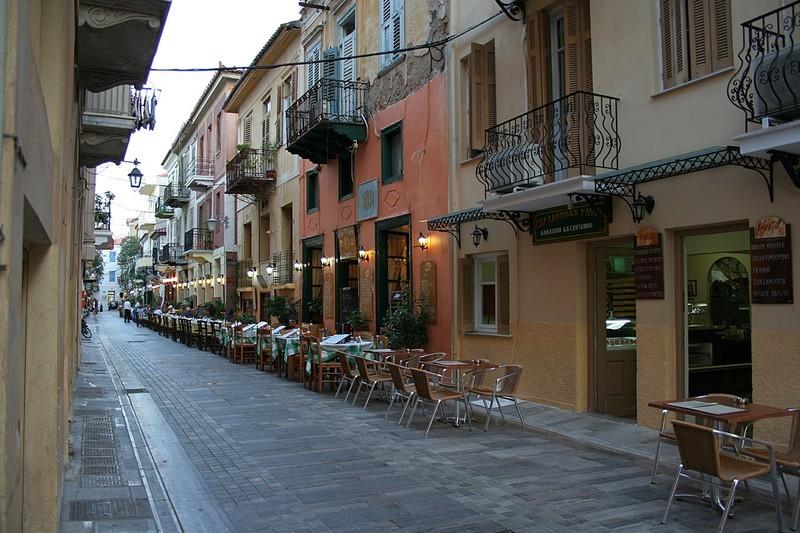 Nafplio-street-2