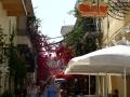 Nafplio-alley-01