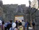 organized excursions-mycenae