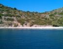 Tolo - romvi island - 3
