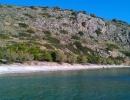 Tolo - romvi island - 4