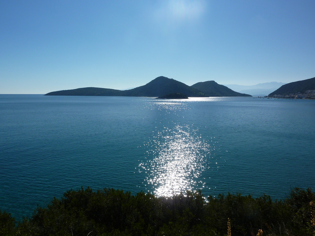 Tolo - romvi island - 7