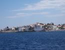 Spetses island - 01
