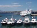 Spetses island - 02