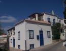 Spetses island - 03