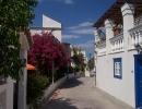 Spetses island - 04