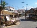 Spetses island - 05