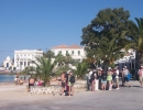 Spetses island - 07