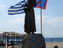 Spetses island - 09