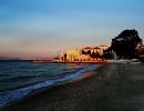 Spetses island - 10
