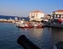 Spetses island - 11