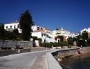 Spetses island - 12