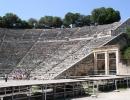 Epidaurus theatre -03