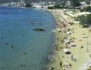 Tolo beach - 5