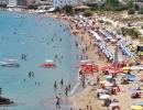 Tolo beach - 3