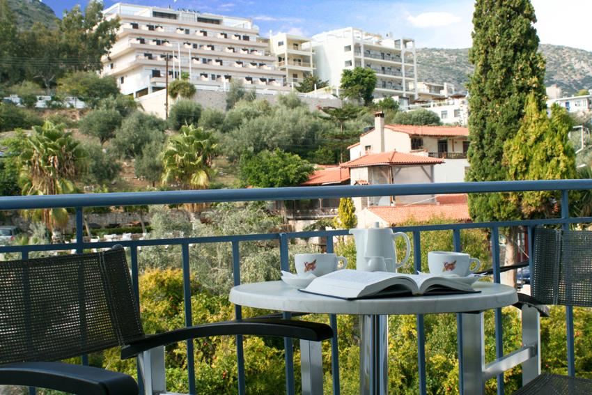 5dolfin-backview-balcony